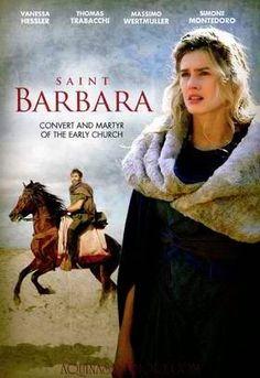 Santa Bárbara- Uma história de fé e de amor, mas também um drama familiar que se tornou o símbolo de um choque de culturas cujos resultados estão…Continue lendo http://filmow.com/santa-barbara-t76419/