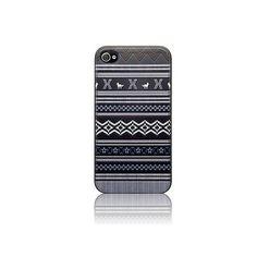 Vintage_Iphone Case