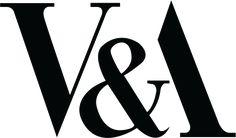 Victoria & Albert Museum logo