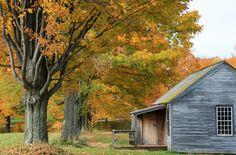 Brownington Village | Flickr - Photo Sharing!