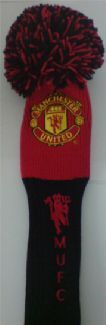 Premiership Football MANCHESTER UNITED FC POM DRIVER HEADCOVER MANCHESTER UNITED FC POM DRIVER HEADCOVER Support your favourite football team with these officially licensed Premier League Football Club Headcovers Designed especially for your 460CC Drivers!.The Ma http://www.comparestoreprices.co.uk/golf-balls-and-other-equipment/premiership-football-manchester-united-fc-pom-driver-headcover.asp