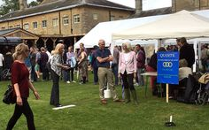Playing Quoits Aynho Fete. 12-June 2016.  It was a 'Right Royal Do'!