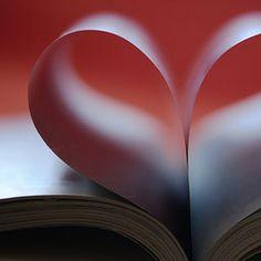 write books online