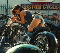 motos peliculas - Buscar con Google
