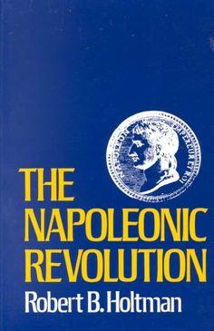 Napoleonic Revolution