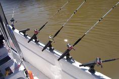 Prentresultaat vir rod holders for boats