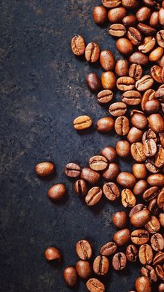 Unbelievable Tips: Coffee Pot Clipart mango coffee smoothie.Coffee Corner To Get coffee shop paris.Coffee Photography Tips. Coffee Bean Art, Coffee Bean Logo, Coffee Menu, Coffee Cafe, Coffee Shop, Coffee Signs, Coffee Lovers, Starbucks Coffee, Coffee Drinks