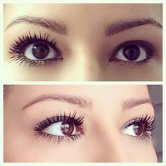 3D Fiber Lashes someone?https://www.youniqueproducts.com/MARICHELVALLS/party/2470490/view