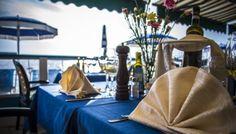 Ristorante Bar Spiaggia La Sirena del Mare  