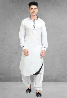 288 Best Mens Shalwar Kameez Images In 2020 Mens Shalwar Kameez Mens Kurta Designs Kurta Designs
