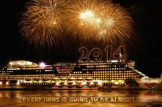 Happy new year 2014 - (#125869) - High Quality and Resolution Wallpapers on hqWallbase.com