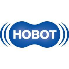Роботы HOBOT для мойки окон Logos, Logo