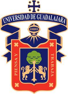 Unoversidad de Guadalajara