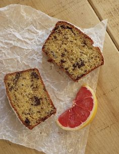 grapefruit-olive-oil-chocolate-loaf-6