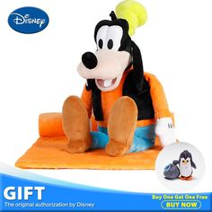 Compare Prices on Toy Goofy- Online Shopping/Buy Low Price Toy ...