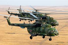 Взлетевшие в СССР: на что способны российские самолеты в Сирии :: Политика :: РБК