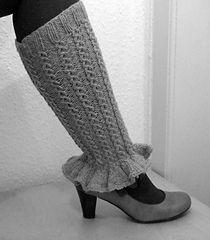 Ravelry: devant la cheminée pattern by Mona C. Knitting Patterns Free, Crochet Patterns, Crochet Ideas, Free Pattern, Crochet Shoes, Knit Crochet, Ravelry, New March, Steampunk Costume