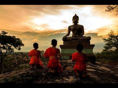Namaste: Devi Prayer, Spiritual music, gentle, calming, peaceful music, ...