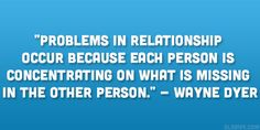 31 Relevant Bad Relationship Quotes