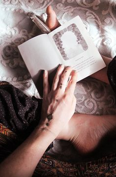 New Book Club Read: Making Space by Thich Nhat Hanh | Free People Blog #freepeople
