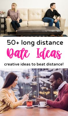 Long Distance Relationship date ideas for couples. The most fun date ideas you can do at home with your boyfriend or girlfriend while you are in a long distance relationship. These date ideas include dates you can do at night or during the day including cute open when letters and more! #dateideas #dates #loveanddistance #distancerelationships #distancelove Long Distance Relationship Pillow, Long Distance Dating, Long Distance Boyfriend, Long Distance Gifts, Unique Date Ideas, Day Date Ideas, Rainy Day Dates, I Miss Your Face, Fun Valentines Day Ideas