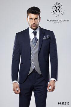 1199 mejores imágenes de Costumes For Men  52ec561240c