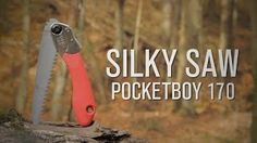 #Silky #Pocketboy review
