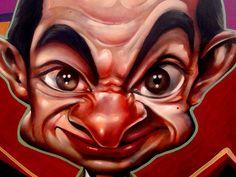 DETALLE  #raf_arte  #streetart  #PERÚ