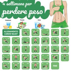Workout Challenge Discover 30 Day Fitness Transform your body in one month Fitness Workouts, Fitness Herausforderungen, Gym Workout Tips, Fitness Workout For Women, At Home Workout Plan, At Home Workouts, Workout Log, Easy Workouts, Fitness Motivation