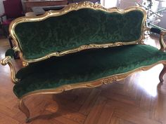 Banquettes, Traditional Sofa, Canapes, Empty, Upholstery, Lounge, Couch, Tea, Classic