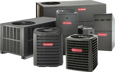 When it comes to air conditioning systems, the best way to determine if your unit needs repair or replacement is to contact an air conditioning professional. This is especially important if you are not familiar with the intricate workings of an air conditioning system. To determine the extent of your air conditioners issues and repair needs, you must seek out the advice and assistance of those individuals who are actually trained for the job.