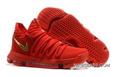 835206693369856640847239817338192829#Fasion#NIke#Shoes#Sneakers#FreeShipping