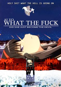 How the story will actually end | Puella Magi Madoka Magica | Know Your Meme