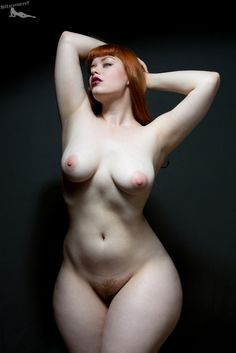 Question not sexy plus size nude model hd wallpapers consider
