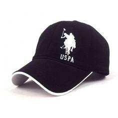 67ca425912 40 Best Cool hats images