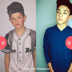 Jacob Sartorius or Daniel Skye Click here to vote @ http://wishbone.io/jacob-sartorius-or-daniel-skye-36157495.html?utm_source=app&utm_campign=share&utm_medium=referral