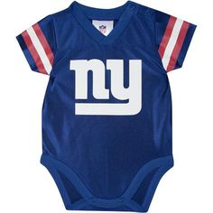 26 Best New York Giants Baby images  bd2640919