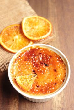 ... + images about Rice pudding on Pinterest | Rice puddings, Rice to