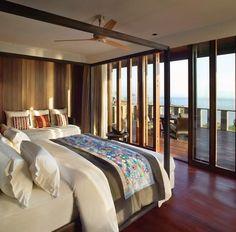 Bvlgari Hotel in Bali