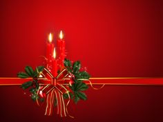 hIGH dEFINITION mOST bEAUTIFUL cHRISTMAS wALLPAPERS fOR yOUR dESKTOP   satish24k - Everything Under the Sky