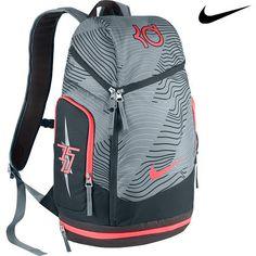 Nike Air Jordan Retro 3 Compranet
