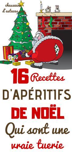 Christmas Presents, Christmas Time, Merry Christmas, Xmas, Christmas Ornaments, Mini Foods, Dessert For Dinner, Brunch, December