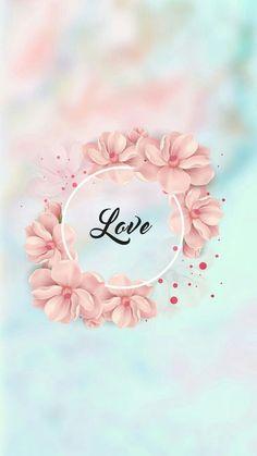 Instagram Frame, Instagram Logo, Free Instagram, Instagram Story, Flower Phone Wallpaper, Wallpaper Iphone Cute, Love Wallpaper, Screen Wallpaper, Instagram Symbols