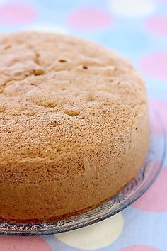 Ideas Chocolate Tart No Bake Pie Recipes Pie Recipes, Sweet Recipes, Baking Recipes, Dessert Recipes, Russian Desserts, Russian Recipes, Sweet Pastries, Saveur, Sweet Cakes