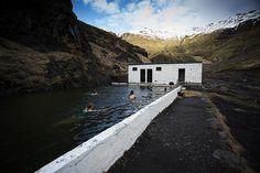 Iceland - Sami Heiskanen Photography
