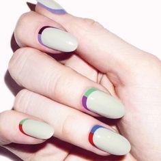 Instagram-Nail-Artists-thekit.ca-17