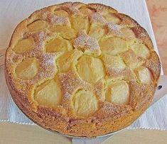Saftiger Eierlikör - Apfel - Kuchen, ein tolles Rezept aus der Kategorie Kuchen. Bewertungen: 9. Durchschnitt: Ø 3,7.