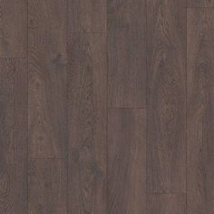 Quickstep Classic Old Oak Dark QSM039 Laminate Flooring