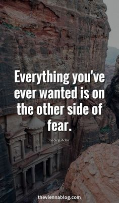 Ultimate 50 Motivational and Inspiring Quotes for 2018 – Part 3 So don't expect easy work for fu**ing hard things which my takes risks but gives u happiness ,thrill and excitement. Motivational Quotes For Life, Uplifting Quotes, Success Quotes, Positive Quotes, Inspirational Quotes, Inspiring Sayings, Positive Vibes, Wisdom Quotes, Life Quotes