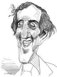 Bilderesultat for arne roar lund Brooklyn, Lund, Famous Faces, David, Drawing, Gallery, Illustration, Artist, Caricatures